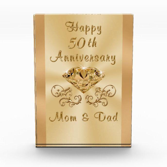 Pin On Anniversary Gift Ideas