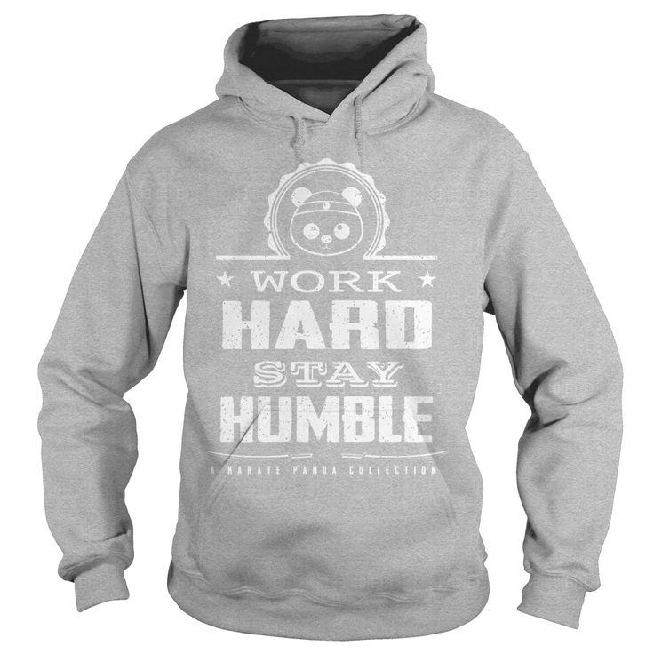 Work hard, Stay humble Panda T-Shirt #gift #ideas #Popular #Everything #Videos #Shop #Animals #pets #Architecture #Art #Cars #motorcycles #Celebrities #DIY #crafts #Design #Education #Entertainment #Food #drink #Gardening #Geek #Hair #beauty #Health #fitness #History #Holidays #events #Home decor #Humor #Illustrations #posters #Kids #parenting #Men #Outdoors #Photography #Products #Quotes #Science #nature #Sports #Tattoos #Technology #Travel #Weddings #Women