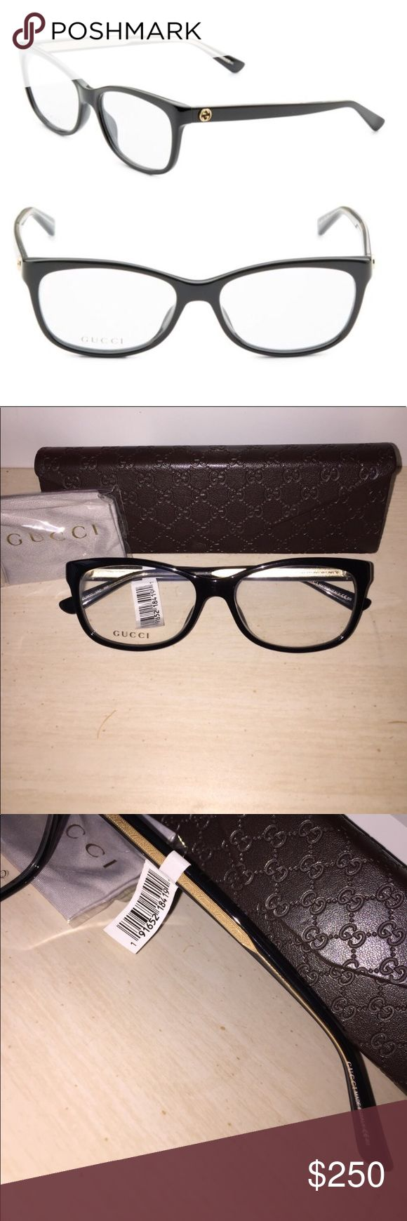 how to put prescription lenses in frames