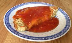 Foe young hai is een Chinees gerecht van ei met en zoet-zure tomatensaus. De naam Foe young hai is een fonetische vertaling voor roerei gemengd met krab. Oorspronkelijk waren garnalen een basisingrediënt samen met lente-ui. Tegenwoordig is het recept aangepast, en kan men het vegetarisch verkrijgen of met andere vleessoorten, zoals cha siu, hetgeen vaak goedkoper is. Een andere aanpassing is de toevoeging van de befaamde Foe Yong Hai-saus, een simpele zoete maar dikke tomatensaus.