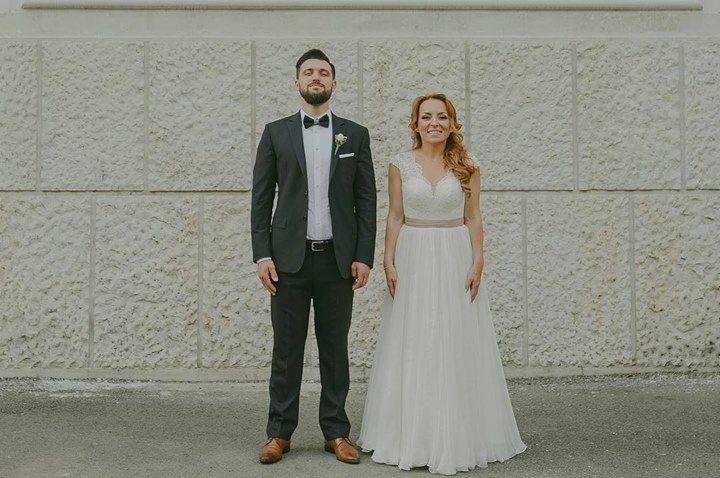 AM #weddingday #destinationweddingphotographer #destinationwedding #hochzeitsfotograf #hochzeit #novia #boda #noiva #bruid #braut #lookslikefilm #mariee #andregaia #nevesta #svadobne #nozze #matrimonio #mariage #huwelijk #svatba #свадьба #婚礼 #結婚式 #혼례 #nunta