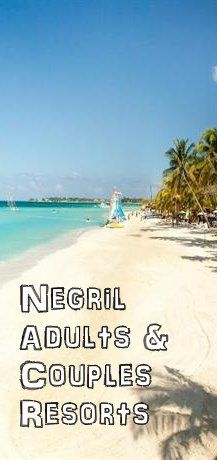 Couples Negril Jamaica Review - All Inclusive Beach Resorts & Spas Negril Resorts & Vacations Negril All Inclusive Resorts and Negril Luxury Resort Reviews Looking at heading to the Negril for a family vacation, honeymoon or to ejoy the beach, snorkelling and other attractions? Check out our latest reviews. #Negril #resort #honeymoon Top Negril Adults & Couples Resorts