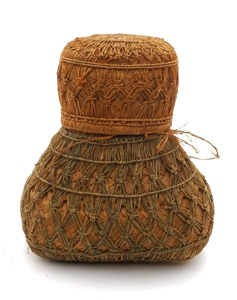 Basket Weaving Fiber : Best images about beautiful baskets on
