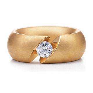 472 Best Engagement Rings Images On Pinterest Rings