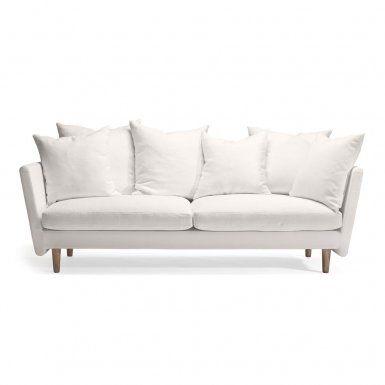 Sofo 3-sitssoffa | Ire Möbel | Länna Möbler | Handla online