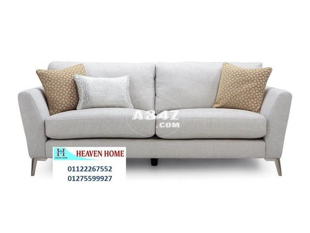 احدث كنب مودرن افضل كنب مودرن اسعار مميزة 01275599927 Outdoor Sofa Outdoor Furniture Love Seat