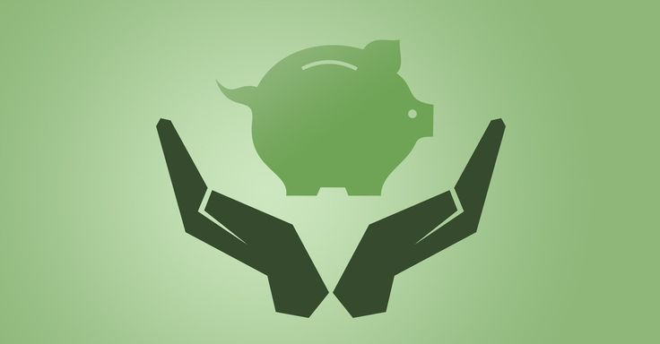 A few unorthodox and inventive ways small business owners can save money while bootstrapping a business.