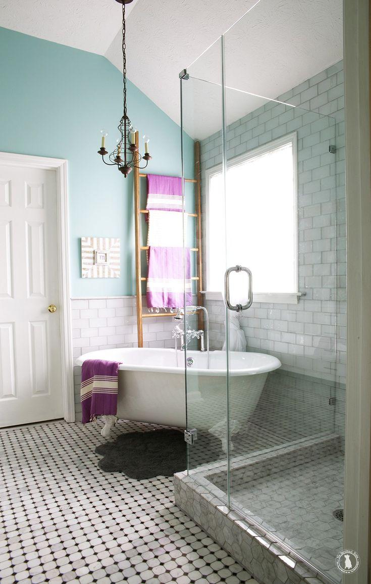 486 best bathroom ideas images on pinterest bathroom ideas room bath before and after bathroom ideas diy home decor lighting small bathroom ideas tiling my dream bathroom