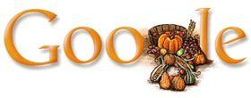 Canadian Thanksgiving 2009