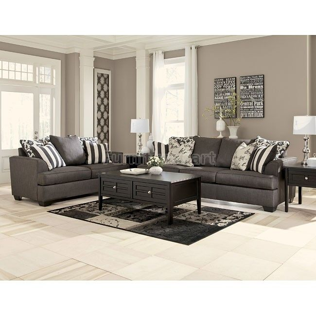 Ashley Furniture Industries Nc: 56 Best ASHLEY FURNITURE Images On Pinterest