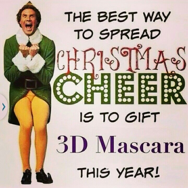 Get your Younique shopping order done for Christmas. www.lovelylashesandpassionatekisses.co.uk
