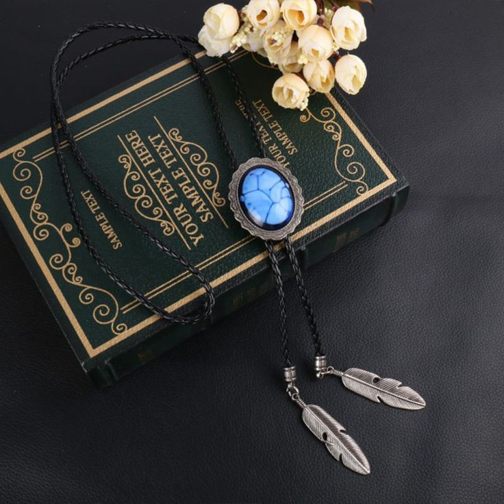 Find More Ties & Handkerchiefs Information about Official Neckwear Bolo Ties for Men Antique Silver Tone Bolo Slide with Natural Turquoise Vintage Indian Tribal Men Bolos Tie,High Quality silver tie,China tie necktie Suppliers, Cheap silver two finger ring from Sexy Clothing&Accessories on Aliexpress.com