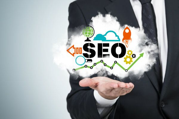 SEO professionals can enhance the searches for your hotel's website on the internet organically by improving its rank on search engine result pages. Know more: https://goo.gl/xVQPXB