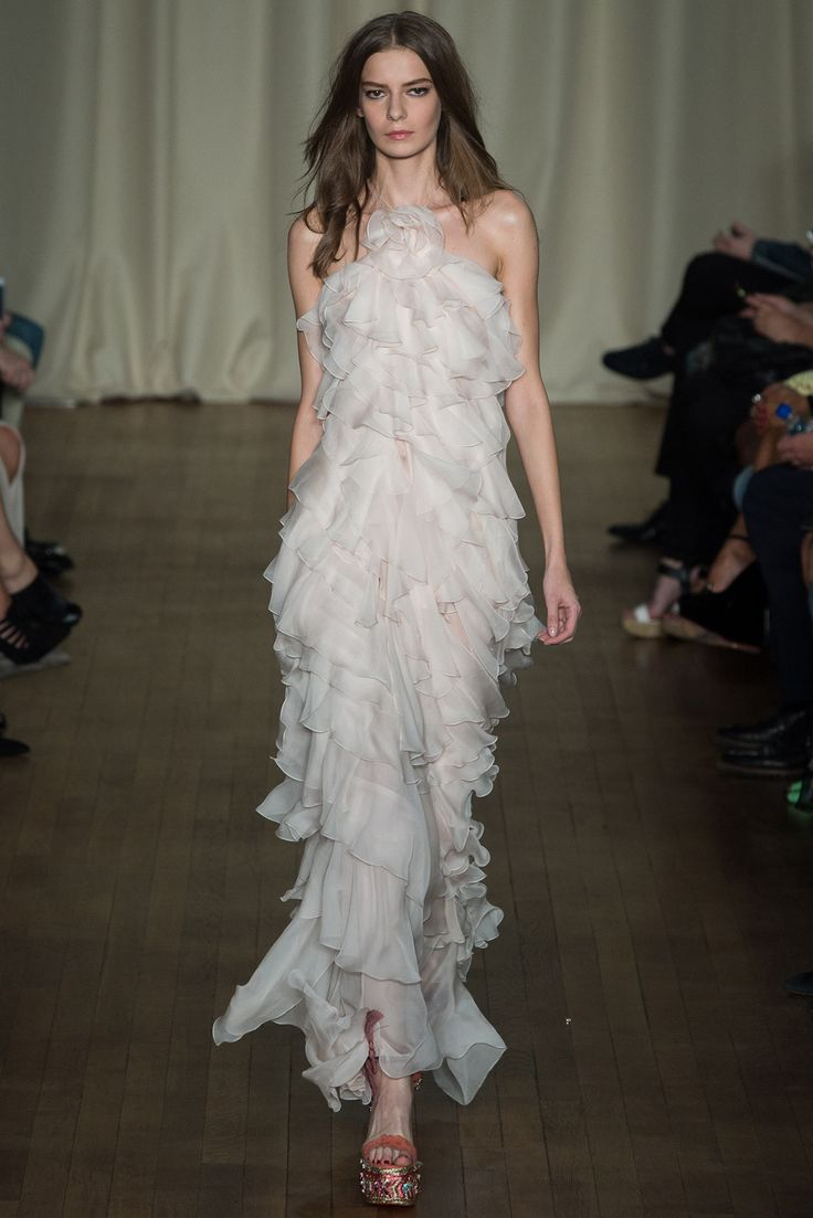 The best images about runway on pinterest fall