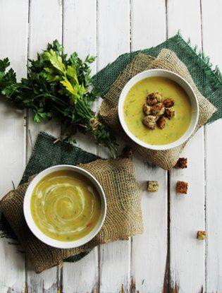 Сырое меню: вкусные сыроедческие рецепты | Marie Claire