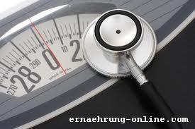 BMI Rechner : - Der Body Mass Index (BMI) ist die heute übliche Maßzahl zur Beurteilung des Körpergewichts. Mit dem BMI (Body Mass Index) kann man feststellen, ob man Idealgewicht, Normalgewicht, Übergewicht oder gar Adipositas hat.