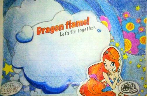 Uploaded by a fan Monica www.playwinxclub.com