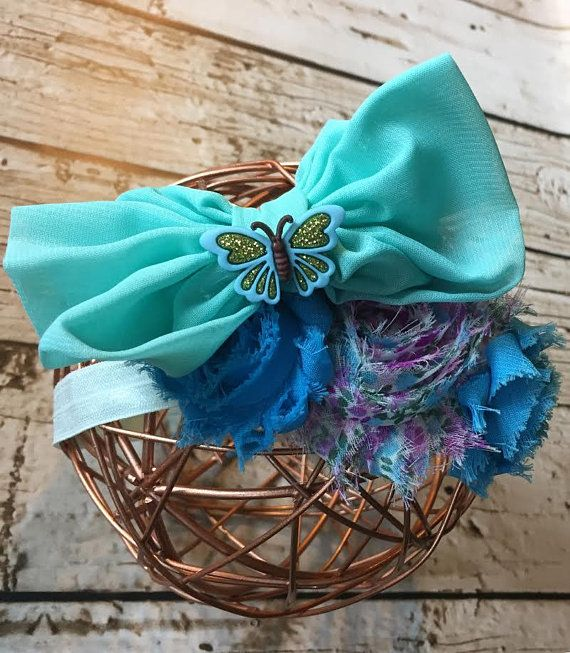 autumn gifts boho accessories newborn baby girl headband gifts for expectant parents gifts for daughter baby unique items best selling