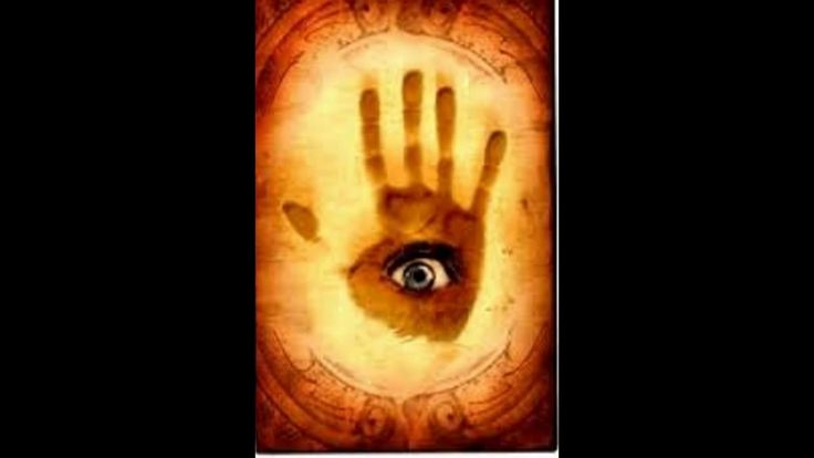 Best international psychic reading and Astrology no.1 spell caster +2779...