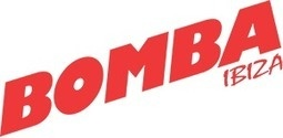WIN VIP Table at Bomba! Bomba Ibiza | Bomba Ibiza