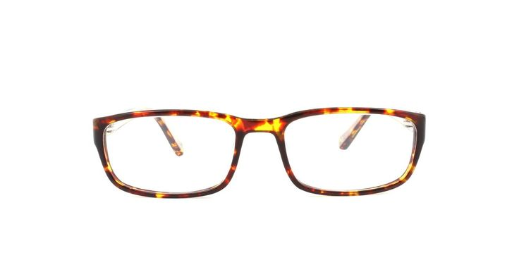 Eyeglass Frames For A Fat Face : 17 Best images about Glasses on Pinterest