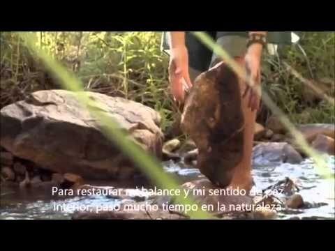 Anna Breytenbach - Interspecies Communication 2/4