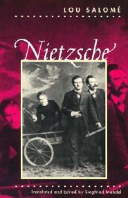 Nietzsche's 10 Rules for Writers, Penned in a Letter to His Lover and Muse | Brain Pickings