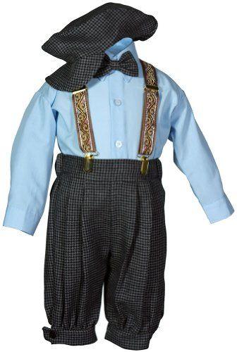 19 best boys easter dress up images on pinterest baby