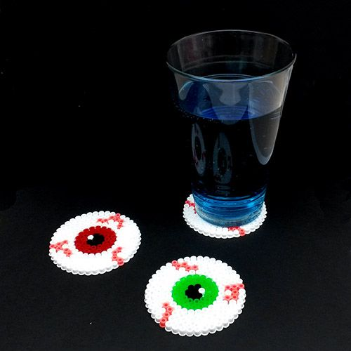 best 25 cool coasters ideas only on pinterest table coasters pony bead crafts and diy coasters