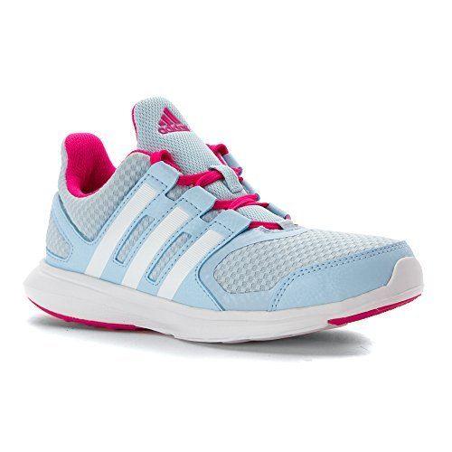 Zapatos para caminar 365V1 para hombres wyoOyTXb