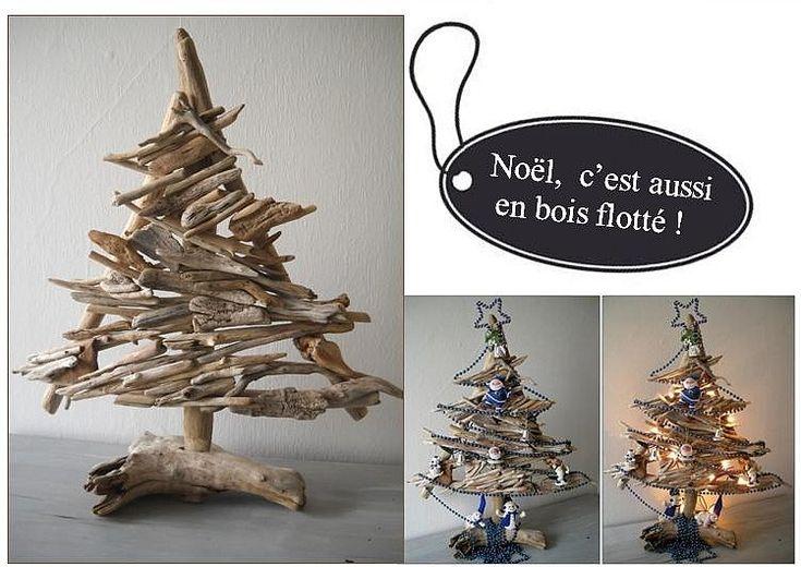 1000 ideias sobre sapin en bois flott no pinterest for Recherche bois flotte