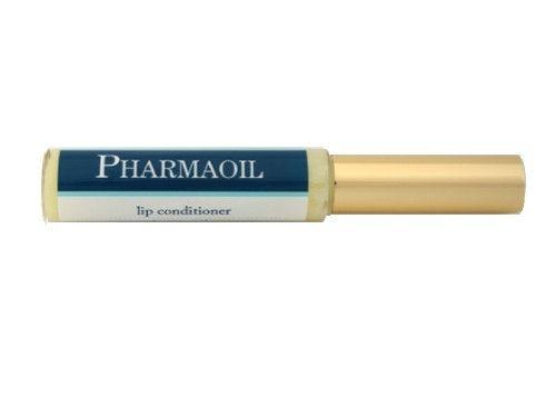 Pharmaoil Lip Conditioner 10ml -VEGAN Friendly - CCF Certified