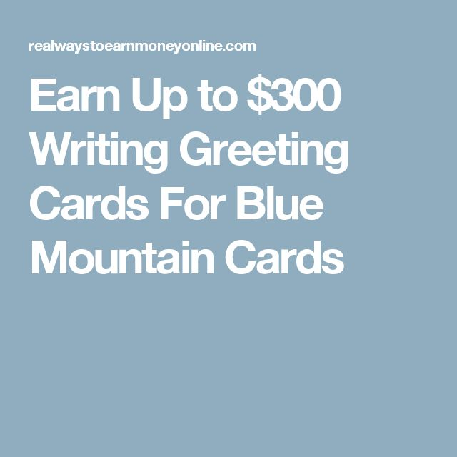 Best 25 Blue mountain greeting cards ideas – Bluemountain Birthday Cards