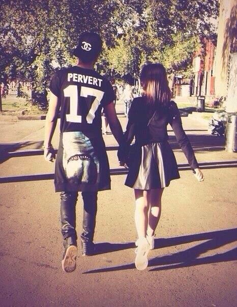 355 best dope couples images on pinterest dope couples hot couples and couple goals - Photo couple swag ...