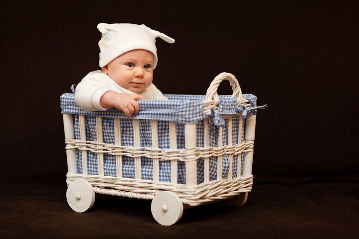 Was brauche ich wirklich im ersten Monat mit meinem Baby? Leider habe ich schon Monate vorher alles besorgt was es nur gibt, aus Angst davor, mir könnte es nach der Geburt schlecht gehen und ich mü…