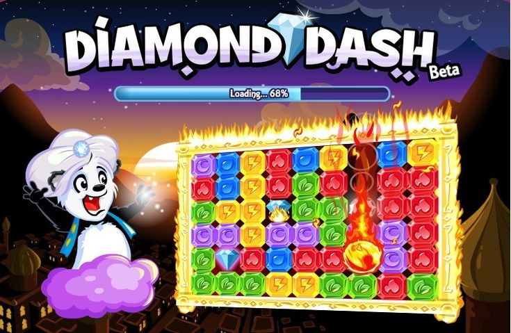 LETS GO TO DIAMOND DASH GENERATOR SITE!  [NEW] DIAMOND DASH HACK ONLINE 100% REAL WORKING: www.online.generatorgame.com You can Add up to 999 amount of Gold each day for Free: www.online.generatorgame.com No more lies! This method 100% real working: www.online.generatorgame.com Please Share this hack method guys: www.online.generatorgame.com  HOW TO USE: 1. Go to >>> www.online.generatorgame.com and choose Diamond Dash image (you will be redirect to Diamond Dash Generator site) 2. Enter your…