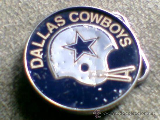1978 DALLAS COWBOYS | ... equipo futbol americano Dallas Cowboys 1978 Lee NFL properties inc N.Y