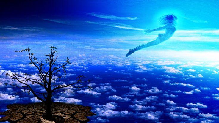 ► Весенние грёзы / Spring Dreams [0:49:13] • Instrumental Music (Piano, Saxophone, Guitar) ••• 01) Dance of The Clouds. – Origen 02) As You Leave. – Ray Manzarek & Roy Rogers 03) Marie's Mood. – Walter Trout 04) Valley Of Fire. – Van Wilks 05) Key to the Highway. – Jan Akkerman 06) [Blues Hondo. – Vargas Blues Band 07) [Gypsy Blues. – The Mick Clarke Band 08) Buenos Aires Blues. – Vargas Blues Band 09) Blues Boy's Tune. – B.B. King 10) Dustin'. – Elmore James Jr. 11) Softly. – Snowy White