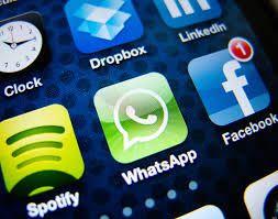 WhatsApp: mejor para el servicio al cliente? #descargar_whatsapp_plus_gratis #descargar_whatsapp_plus #descargar_whatsapp_gratis #descargar_whatsapp http://www.descargarwhatsappplusgratis.net/whatsapp-mejor-para-el-servicio-al-cliente.html