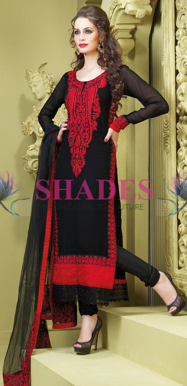 Online store for pakistani shalwar kameez, beautiful designer patterns and styles at best prices at shadesandyou.com  #PartyWearSuits #AnarkaliSuitsOnline #PartyWearSalwarKameez #PakistaniSuits #AnarkaliSalwarKameez #PakistaniSalwarKameez