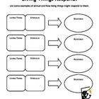 184 best Fourth Grade Science images on Pinterest   Teaching ...