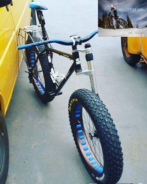 ❤️❤️❤️🚴🎯#fatbike #velo #bike #фэтбайк #велосипед #электровелосипед #www724bike заходим на сайт http://724.bike/ @724.bike @www724bike👌🚴🏆