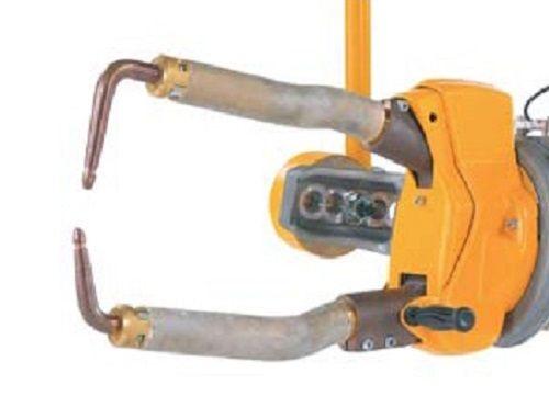 Paramount Enterprises - PARENTNashik- Your resistance Spot Welding Partner..!! (Service Provided - Spot Welding Gun Arm Insulation Coating)  For more details visit - http://paramountenterprises.wixsite.com/spotwelding/spot-welding-gun-arm-insulation