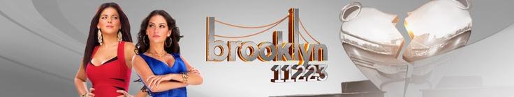 Brooklyn 11223 Home | Brooklyn 11223 | Oxygen