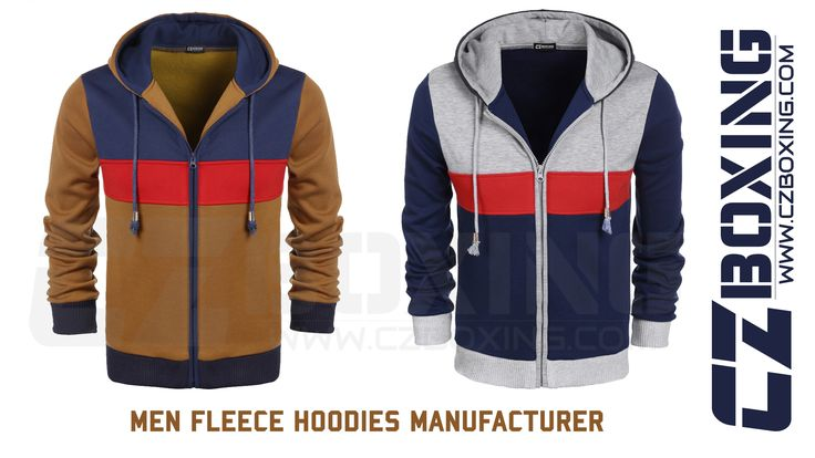 We are leading Manufacturer and Suppliers of top quality Custom Hoodies Tops, Sweatshirts, Fashion Hoodies, Workout Apparel, Zip Up Hoodies, Yoga Clothing Pakistan. http://www.czboxing.com/