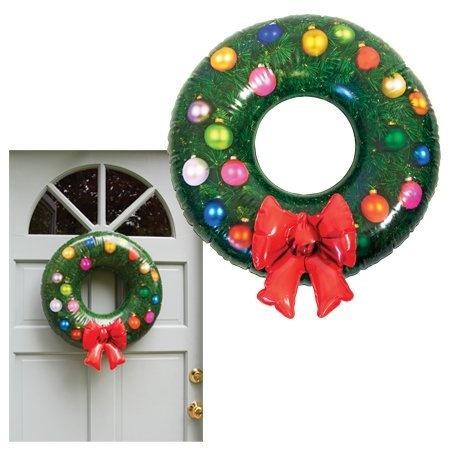 texas a&m christmas ornaments