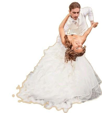 dansul mirilor cursuri http://www.stop-and-dance.ro/cursuri_dans_pentru_nunta.html#.UZCvkpXMCfQ