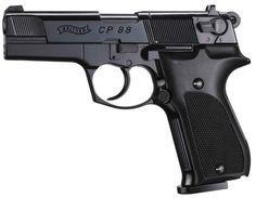 http://wholesaleknivesandguns.blogspot.com/2016/05/prop-and-stun-guns-for-grownups.html
