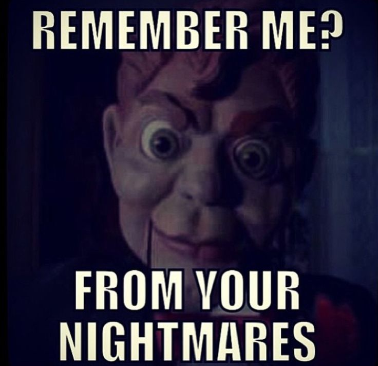 Slappy the Dummy- Goosebumps remember me from your nightmares, Slappy the dummy ventriloquists dummies, evil creepy  dolls creepiest eyes  , Goosebumps movies, ( Sassy )