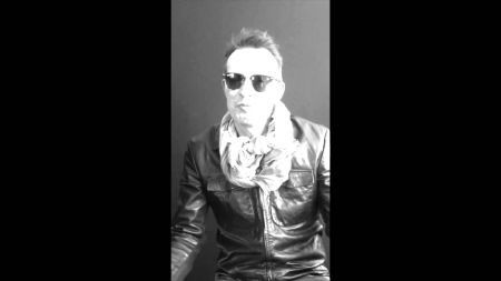 A new album and tour in 2015 for Scott Weiland and the Wildabouts